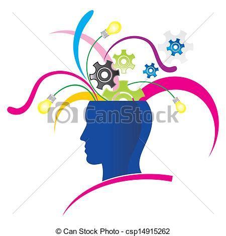 Donations Nurture The Creative Mind