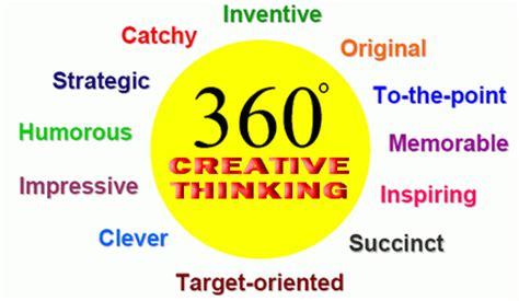Nurture the Creative Mind Donations Sola Wood