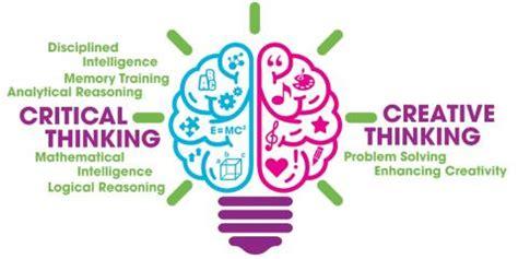 Nurturing creative mind essay